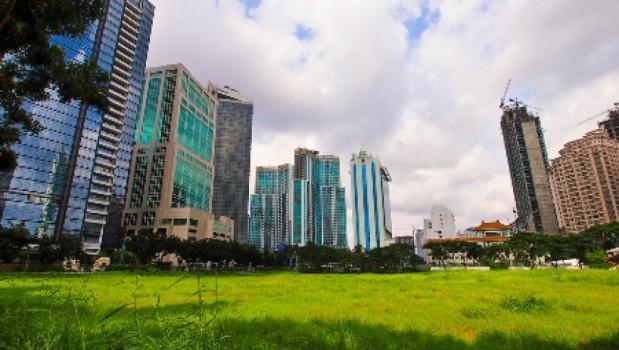 Photo of Pemerintah akan melarang pembangunan properti di lahan kosong