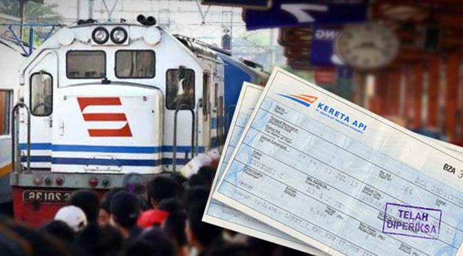 Photo of Rute Kereta Ekspres Bandara Soetta-Halim Ubah Haluan