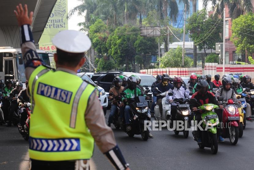 Photo of Cara Jakarta Tingkatkan Kualitas Udara Jelang Asian Games