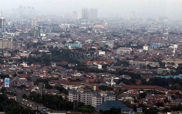 Photo of Strategi Buat Rencana Detail Tata Ruang di 200 Daerah