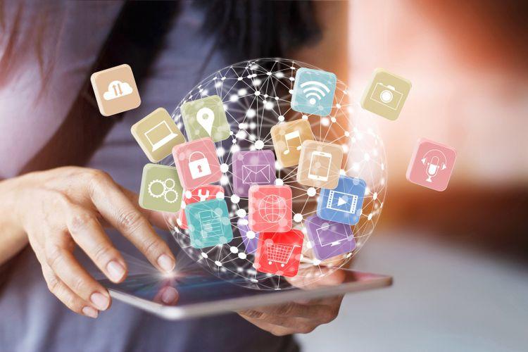 Photo of Pemprov DKI Ajukan Rp 2 Miliar untuk Pengelolaan Media Sosial